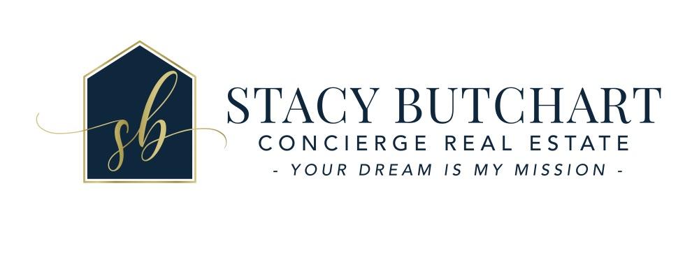 StacyButchart_Logo_Horiz_Blue